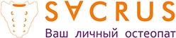 Sacrus-logo