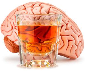 alkogol-mozg