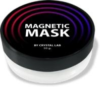 маска Magnetic Mask от прыщей