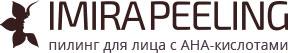 Imira-Peeling-logo