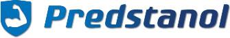 Predstanol-logo