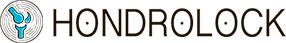 Hondrolock-logo
