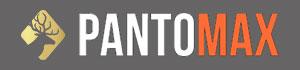 Pantomaxlogo