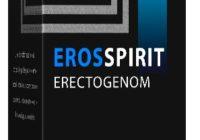 Eros Spirit для мужчин