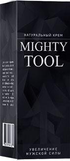крем Mighty Tool для увеличения члена