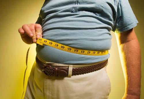 Признак диабета