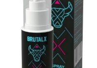 BrutalX для увеличения мужского органа