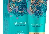 Princess Hair для волос