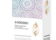 Cocoon для омоложения кожи