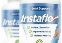 InstaFlex от болей в суставах