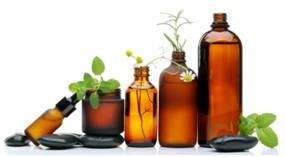 Растительные масла-афродизиаки