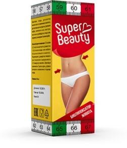 биолипосактор Super Beauty для похудения