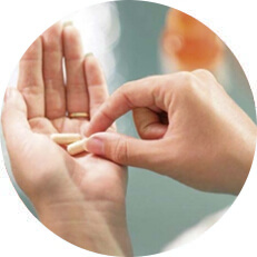 Как применять препарат