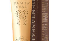 Denta Seal от кариеса