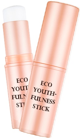Eco Youthfulness Stick для кожи лица