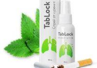 TabLock от табачной зависимости