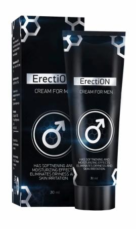 ErectiOn для усиления потенции