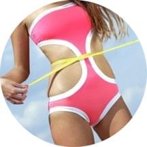 ProbiotSlim для похудения
