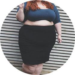 переизбыток веса
