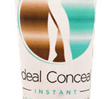 Ideal Conceal