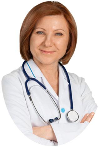 Доктора советуют от цистита