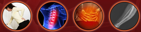 опасности заболеваний суставов