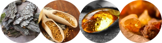 основные ингредиенты препарата от гельминтоза