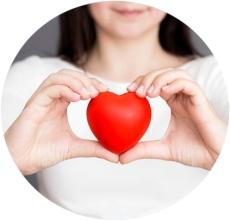 лечение сердечных заболеваний
