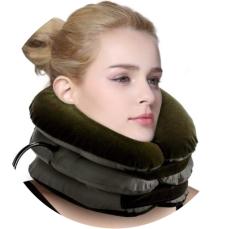 как пользоваться подушкой