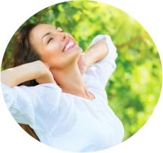 здоровье печени счастливая жизнь