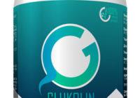 Glukolin от сахара в крови