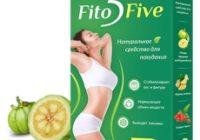 FitoFive для похудения