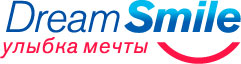 логотип Дрим Смайл