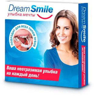 Dream Smile